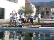 2011-hvkk-knez_trpimir_03