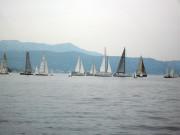 2011-jk-fazolica-06
