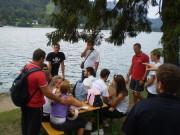 2011-hvkk-ljeto-13