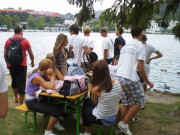 2011-hvkk-ljeto-14