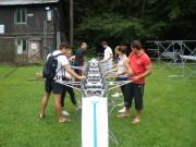 2011-hvkk-ljeto-16