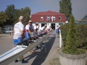 2011-hvkk-slavonija-27