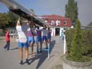 2011-hvkk-slavonija-28