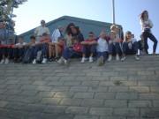 2011-hvkk-slavonija-29