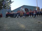 2011-hvkk-slavonija-30