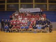 2011-hvkk-slavonija-31