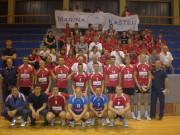 2011-hvkk-slavonija-32