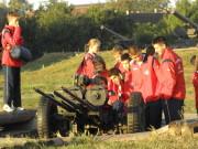 2011-hvkk-slavonija-35