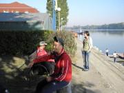 2011-hvkk-slavonija-41