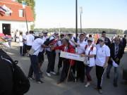 2011-hvkk-slavonija-46