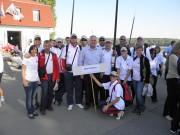 2011-hvkk-slavonija-48