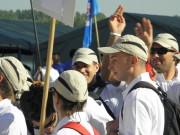 2011-hvkk-slavonija-49