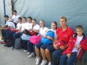 2011-hvkk-slavonija_60