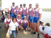 2011-hvkk-slavonija_63