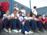 2011-hvkk-slavonija_64