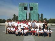 2011-hvkk-slavonija_68
