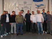 2011-jk-bavadria-kup04