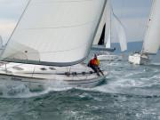 2011-jk-bavadria-kup05