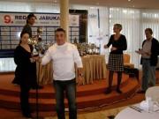 2011-jk-jabuka07