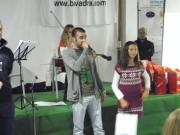 2011-hvkk-domjenak008