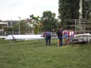 2011-hvkk-veslacki-kup-03