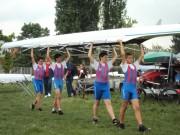 2011-hvkk-veslacki-kup-04
