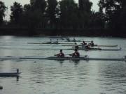 2011-hvkk-veslacki-kup-12