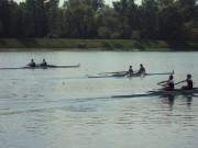 2011-hvkk-veslacki-kup-13