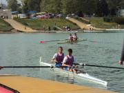 2011-hvkk-veslacki-kup-16