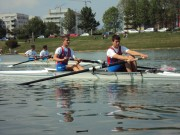 2011-hvkk-veslacki-kup-19