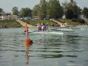 2011-hvkk-veslacki-kup-20
