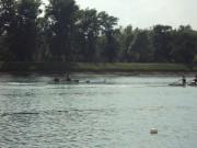 2011-hvkk-veslacki-kup-23