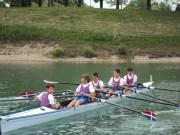 2011-hvkk-veslacki-kup-28