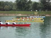 2011-hvkk-veslacki-kup-34