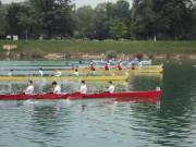 2011-hvkk-veslacki-kup-35