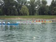 2011-hvkk-veslacki-kup-38