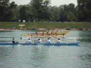 2011-hvkk-veslacki-kup-39