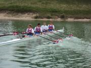 2011-hvkk-veslacki-kup-42
