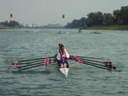 2011-hvkk-veslacki-kup-44
