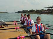 2011-hvkk-veslacki-kup-45