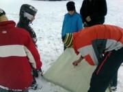 2012-jk-zimovanje03