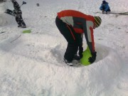 2012-jk-zimovanje05