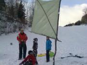 2012-jk-zimovanje07
