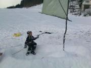 2012-jk-zimovanje08