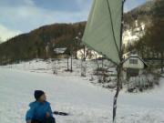 2012-jk-zimovanje09