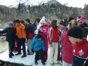 2012-jk-zimovanje12