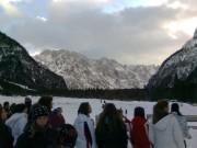 2012-jk-zimovanje13