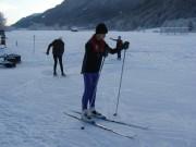2012-jk-zimovanje15