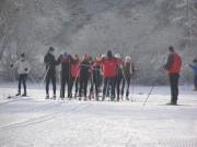 2012-jk-zimovanje18