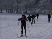 2012-jk-zimovanje22